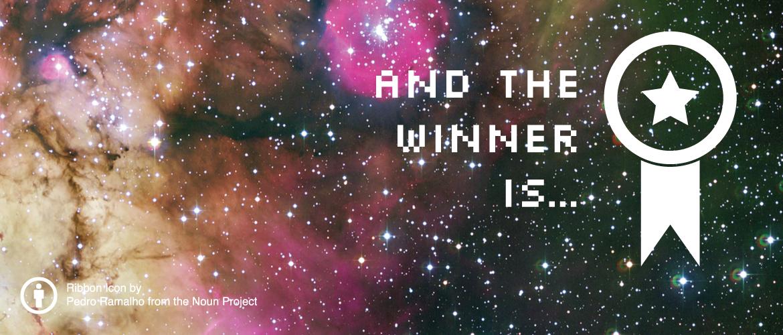 13-03-05-Winner-Announced